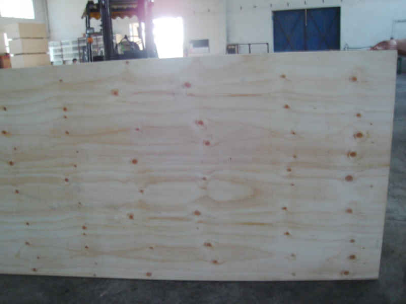 pine core plywood