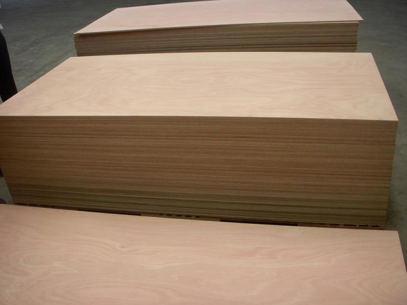 full okoume marine plywood